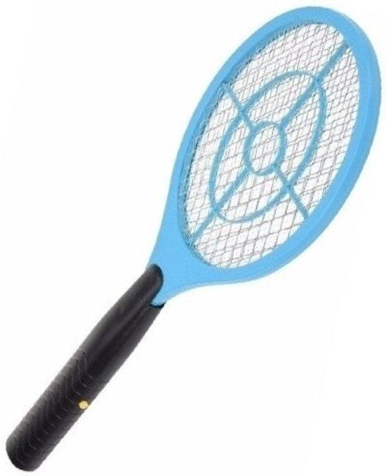 Insecten bestrijden  23 anti muggen tips om ze echt te verjagen!