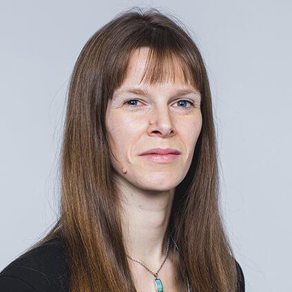 Katharina Daxkobler