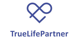 logo-TrueLifePartner