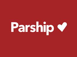 parship-logo-main