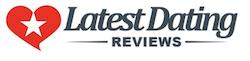 LDR New Logo