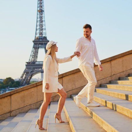 Dating Sites in Your Country: What You Need to Know
