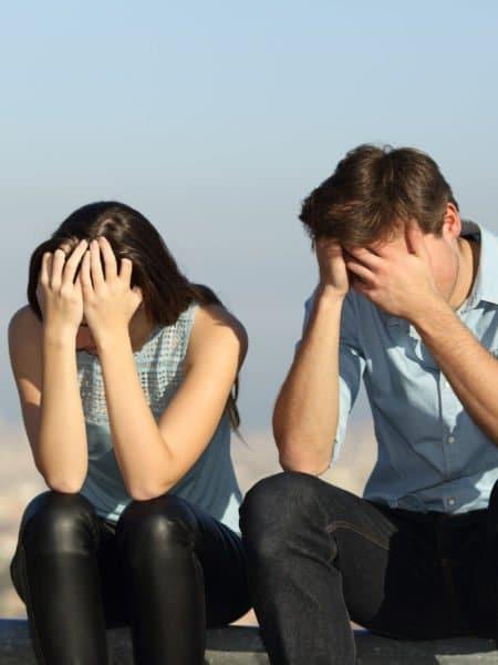 Alles wat u moet weten over het beëindigen van uw droge spreuk