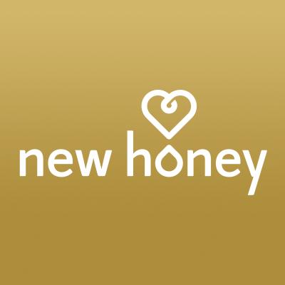 New Honey Review
