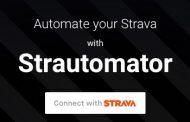 Strautomator: Wie du deine Strava Aktivitäten automatisch aktualisieren kannst!