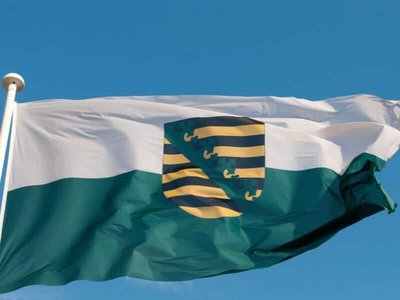 Leafly.de Cannabis Report: Behandlungen in Sachsen noch die Ausnahme