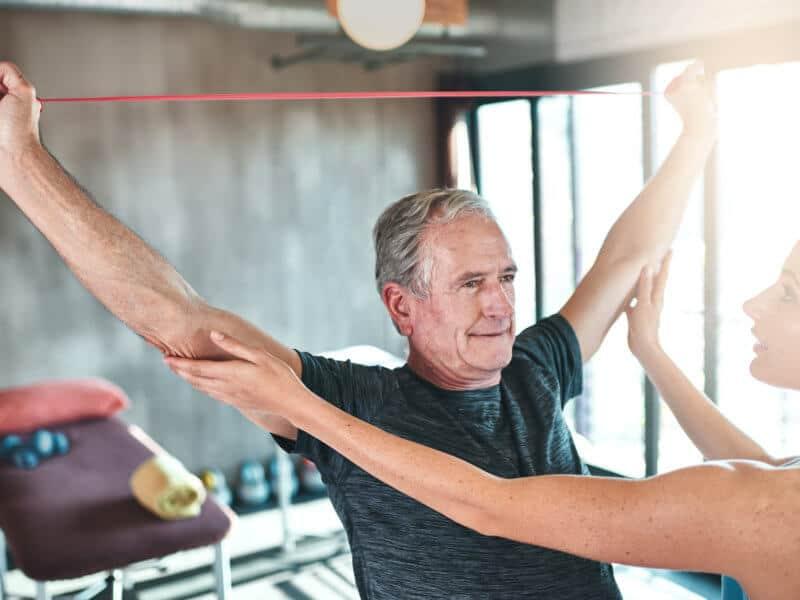 Welchen Nutzen bietet CBD bei der Osteoporose-Behandlung?
