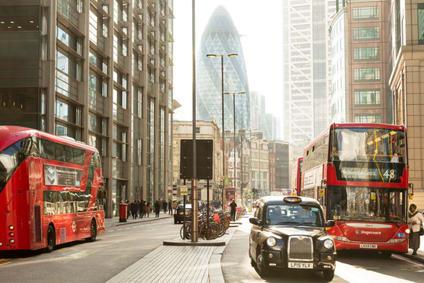 Großbritannien: CBD-Öl-Nutzeranzahl steigt rasant an