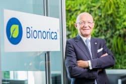 Bionorica: Keine Zulassung für neues Präparat