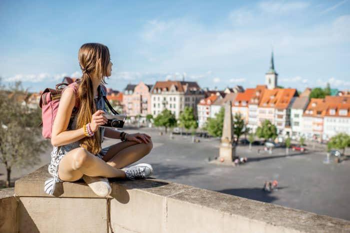Thüringen: Suchtexperten gegen Cannabislegalisierung