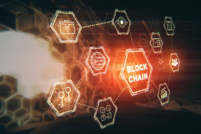 Cannabis-Rezepte: Blockchain-Technologie gegen Fälschungen