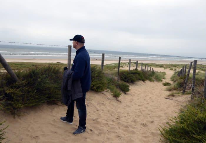 Leafly.de Patientenakte: Stephan, Bayern, 37, Fibromyalgie, Fatigue, chronischer Schmerzpatient