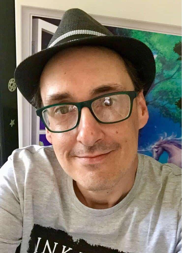Leafly.de Patientenakte: Marcus, 42, NRW, ADHS, Depression, Restless Legs, Bandscheibenvorfall
