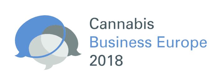 Cannabis Business Europe 2018 in Frankfurt
