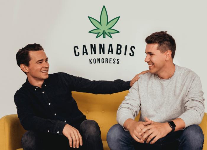 Cannabis-Kongress Online: Barrierefrei teilnehmen vom 25.8. bis 01.09.
