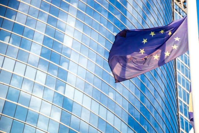 EU-Resolution pro Cannabis als Medizin in Arbeit