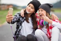 Kinder und Jugendliche mit Cannabis therapieren?