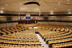 Wahlen des EU Parlaments zu medizinischem Cannabis
