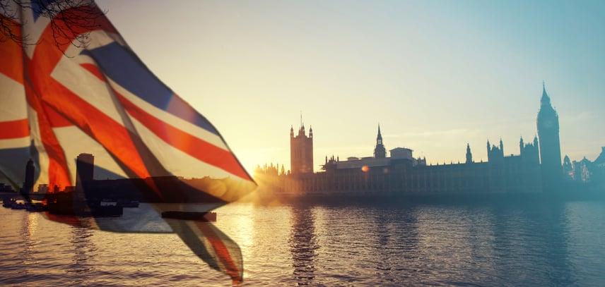 Cannabispolitik: Mehrheit der Briten für Legalisierung