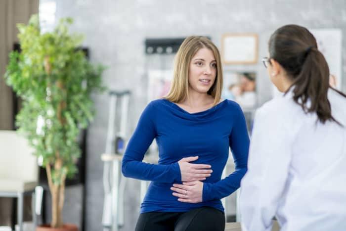 Magentag: Cannabinoide gegen Magenerkrankungen