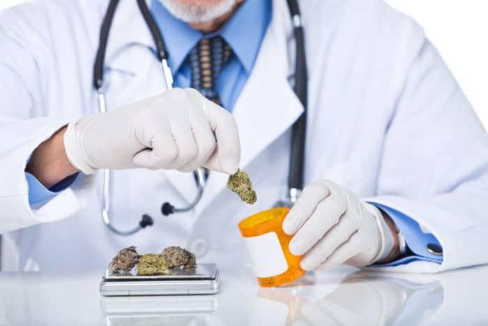 Cannabiszuschlag Senkung: Keine Einigung