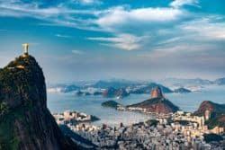 Online-Petition für Medizinalhanf in Brasilien