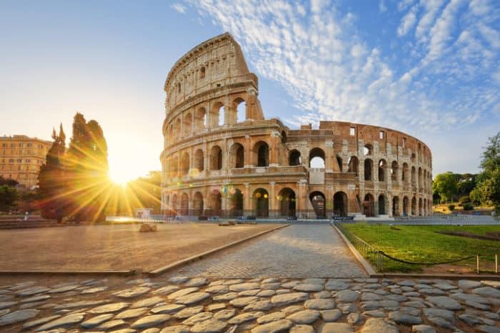 Italien: Koalitionsstreit um Cannabis-Legalisierung