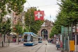 Schweizer Apotheker wollen Cannabis verkaufen