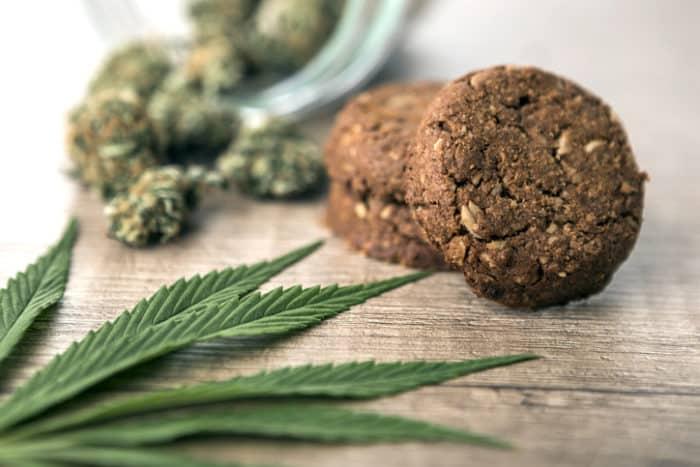 US-Arzt verordnet 4-jährigem Jungen Cannabis