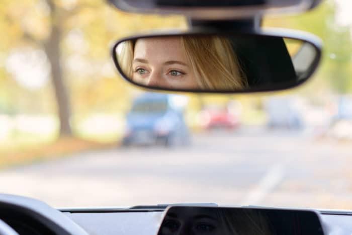 Autofahren und Medizinalhanf: Neue Studie