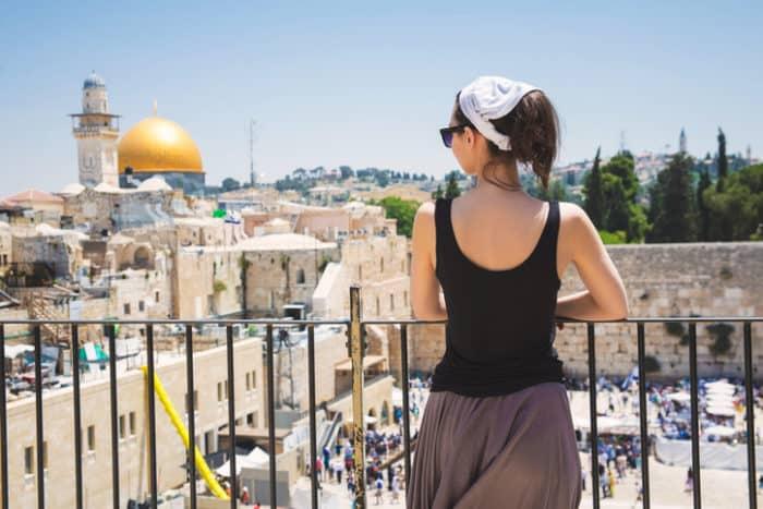 Israel: Neues Gesetz für Export von Medizinalhanf