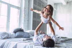 CBD-Therapie bei Kindern und Jugendlichen?
