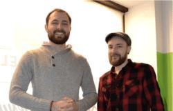 Cannabis-Café in Würzburg öffnet seine Türen