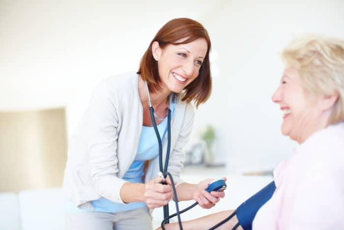 Herzinsuffizienz: Cardiol arbeitet an CBD-Medikament