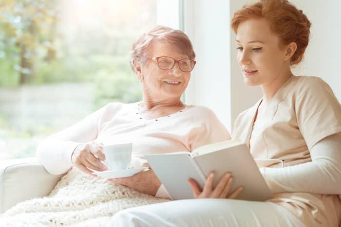 Alzheimer: Neue Studie mit Cannabis-Arzneimittel