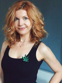 Zwei Jahre Cannabisgesetz: Evas Erfahrungen zwischen Euphorie und Ernüchterung