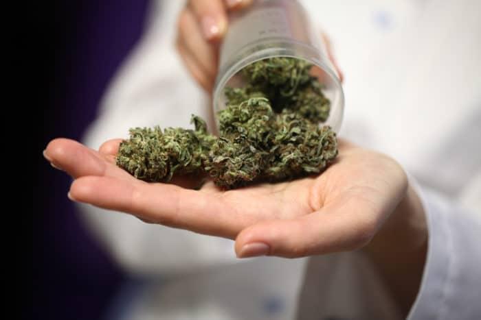 INCB warnt vor schlecht regulierten Cannabisprogrammen
