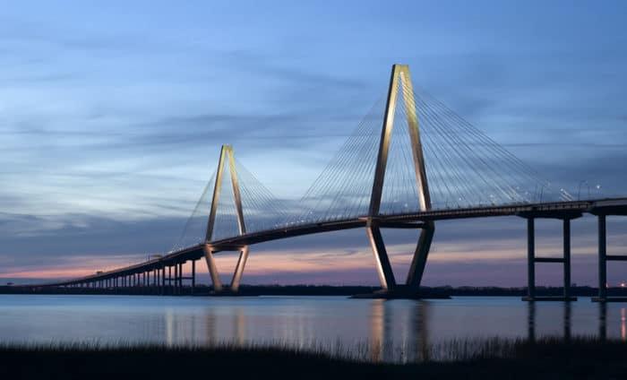 South Carolina: FDA will CBD-Verbot durchsetzen