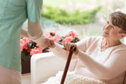 Welt-Parkinson-Tag: Das Bewusstsein erhöhen