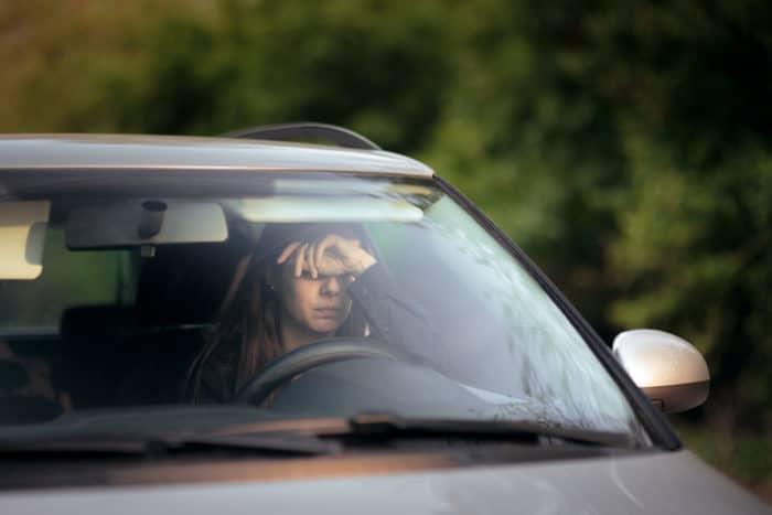 Führerschein und Cannabis: Neues Urteil