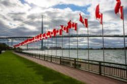 Cannabis-Lizenzen: Kanada erhöht die Hürden
