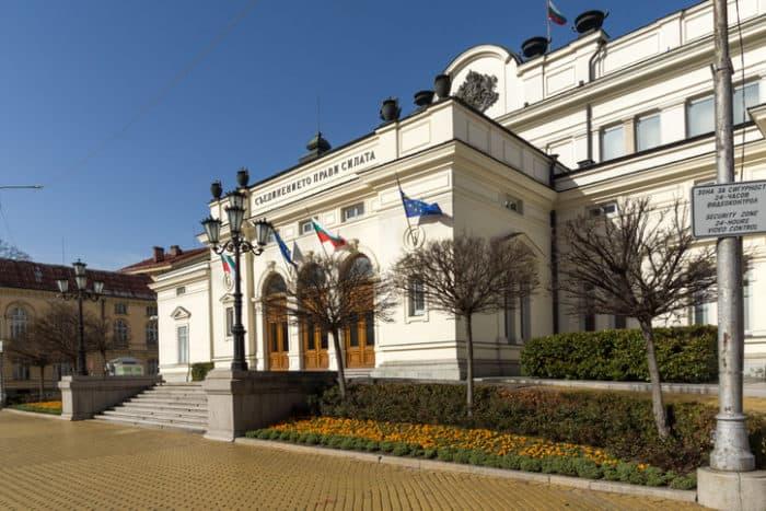 Bulgarien: Erstes EU-Land lässt CBD-Produkte zu