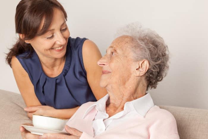 Sativex: Neue Studie an Demenzpatienten in Planung