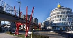 Remscheid: Stadtrat lehnt Cannabis-Modellprojekt ab