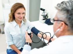 """Welt-Hypertonie-Tag: """"Kenne deinen Blutdruckwert"""""""