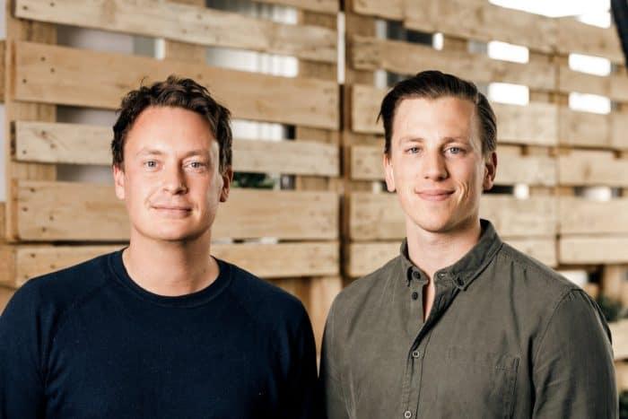 Sanity Group: Neuestes deutsches Cannabis Start-up