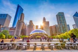 Illinois legalisiert Cannabis für Freizeitzwecke