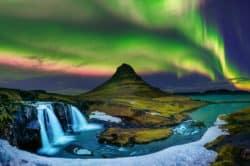 Island: Legalisierung ist weit entfernt