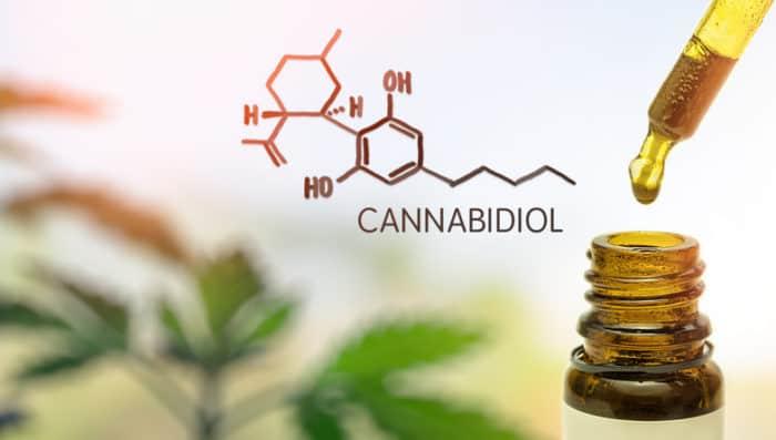 FDA: Sicherheit von CBD und CBD-Produkten