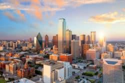 Texas legalisiert Hanfprodukte